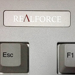 realforce-difference-250
