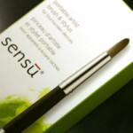 sensu-brush-250