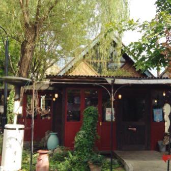 [香川県]西内花月堂のパン屋さん! 買ってからクリームを注入してもらうやつがオススメ