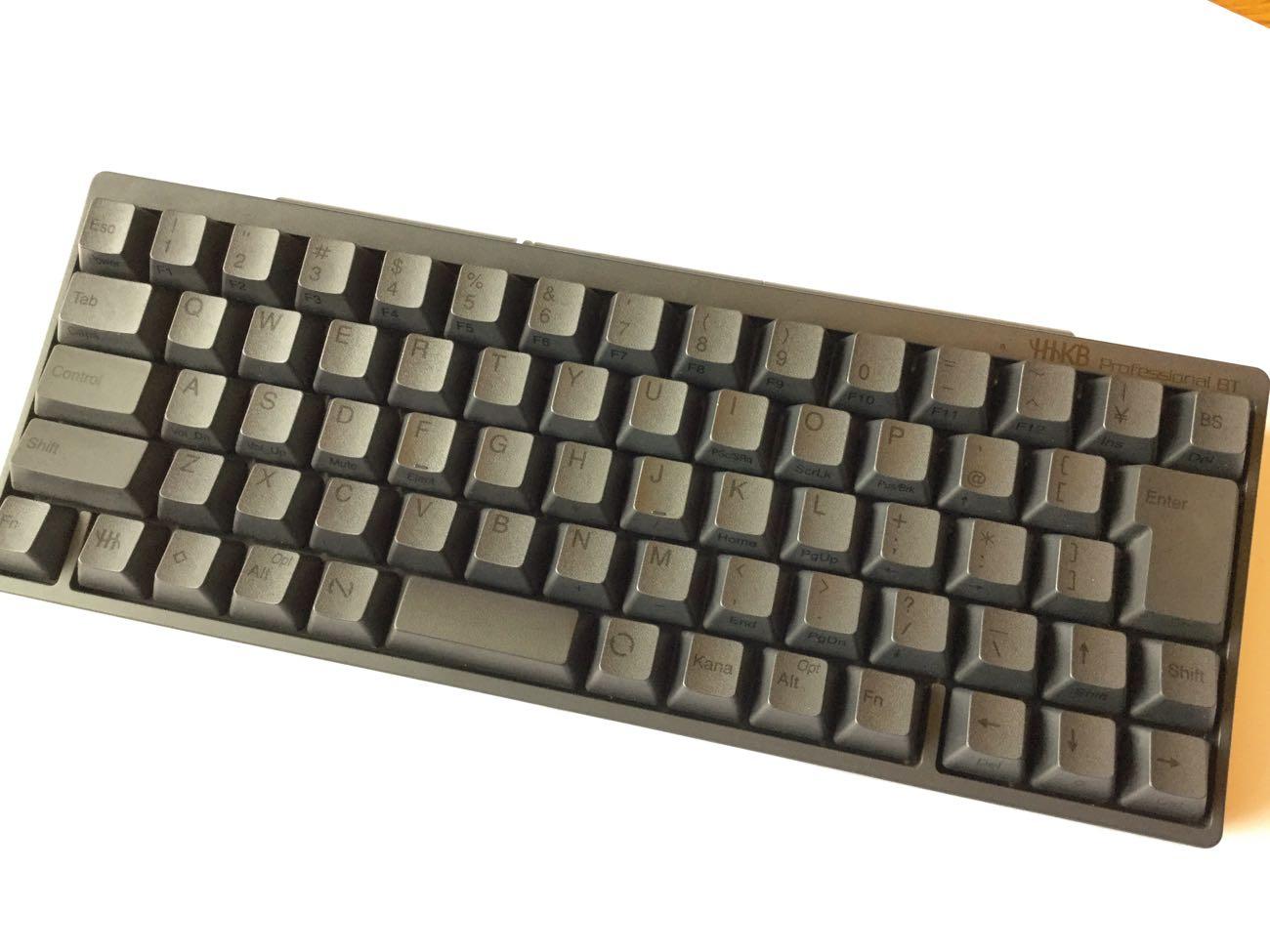 これがiPadで最強のキーボードです