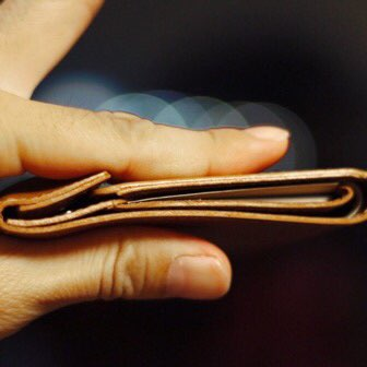 心から薄い財布を求めているならabrAsus製「薄い財布」以外の選択肢はないよ