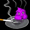 smoking-elimination-336