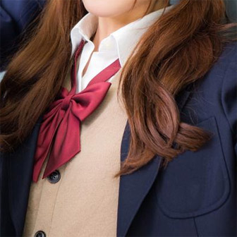 summer-winter-uniform-336