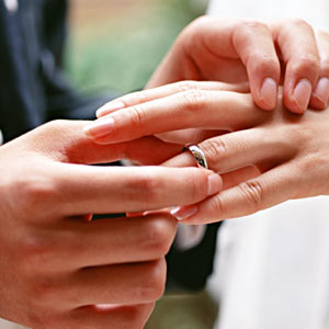 結婚式を挙げない派だった私が「結婚式をして良かったな…」と思った1つの理由
