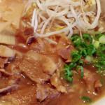 tokushima_250