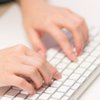 touch-typing-250