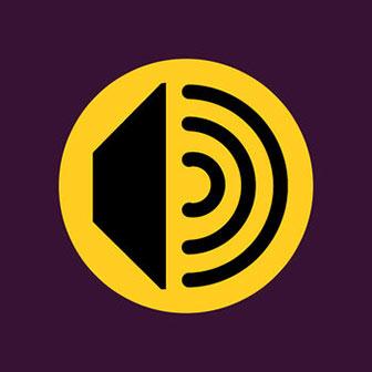 旅に出たら音楽を聴け! インターネットラジオの「AccuRadio」がイイよ