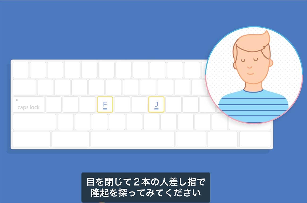 動画も日本語対応された