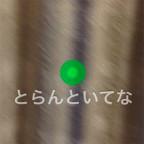 voice-shutter-250