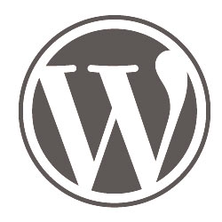 [ WP ] トップページを新着記事のサムネイル表示にする(プラグインは使わずに)