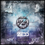 zedd-feat-hayley-williams-250