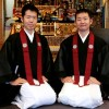 zenshoji-brothers-336